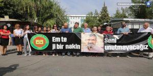 Diyarbakır Barosu: Savaşı durdurun
