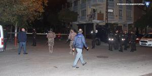 Kaymakamlıktan açıklama: Beyoğlu'ndaki patlama EYP'den kaynaklı!