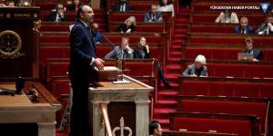 Fransa: IŞİD'e karşı Iraklı ve Kürt liderlerle görüşeceğiz