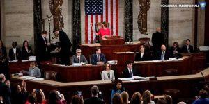 ABD Temsilciler Meclisi'nde kabul edilen yaptırım tasarısı neleri içeriyor?