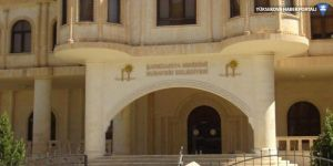 Nusaybin Belediyesi'ne kayyum atandı