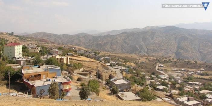 Burası Şırnak: Bin haneli köyden bin 500 üniversiteli çıktı