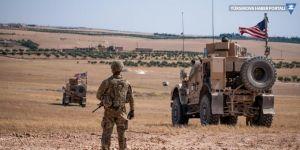 New York Times: Trump, Suriye'deki ABD askerlerinin tamamını geri çekmeyebilir
