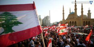 Reuters: Lübnan'da başkan ve vekillerin maaşları kesilecek