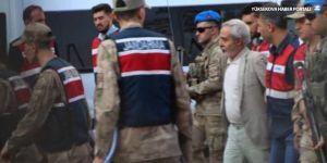 Selçuk Mızraklı'nın avukatı: Uydurulmuş bir soruşturma, kayyımlara kılıf için yapıldı
