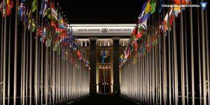 Suriye için Kritik Gün, Yer: Cenevre, Konu: Anayasa
