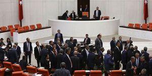 Meclis'te Zazaca gerginliği
