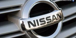 Nissan 450 bin aracı geri çağırıyor