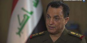Irak'tan IŞİD uyarısı: Türkiye'den saldırı planlıyorlar