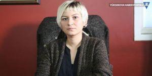 Sosyal medyadan 3 yıl hapis cezas