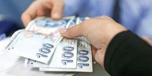 Asgari ücret için Türk-İş teklifini açıkladı
