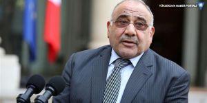 Irak Başbakanı: Süleymani, öldürülmeden hemen önce Suudilere mektup gönderecekti