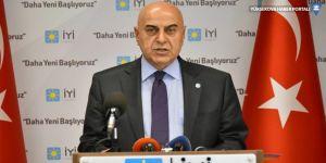İYİ Parti'nin asgari ücret teklifi: 2 bin 650 TL