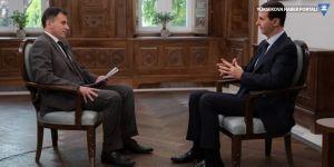 Esad: Kürtler öyle ya da böyle ikna edilmeli