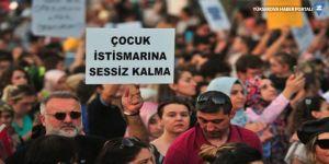 63 barodan Yargıtay'a ortak 'çocuk istismarı' tepkisi