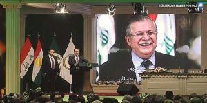 KYB, Talabani'nin ölümü sonrası ilk kongresini düzenliyor