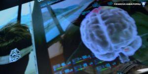 İngiliz bilim insanından iddia: Kafa nakli 2030'a kadar mümkün olabilir