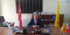 """Hakkari PTT Baş Müdürlüğünden """"yeni yıl"""" kampanyası"""