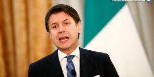 İtalya: Erdoğan Libya'ya müdahaleden kaçınmalı