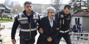 Eski ÖSYM Başkanı Ali Demir hakkında dava açıldı