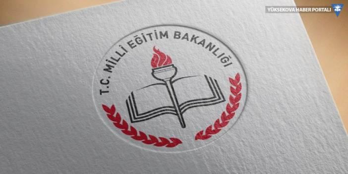 MEB'den 'Eğitim Takvimi' uygulaması