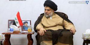 Sadr'dan ABD'ye karşı 'Direniş Lejyonları' çağrısı