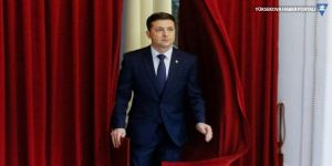 Ukrayna: sorumlular yargılansın