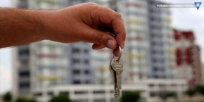 Faizsiz Ev Almak İsteyenler İçin Kaçırılmayacak Fırsat