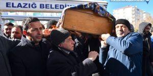 Elazığ ve Malatya'da dört kişi toprağa verildi