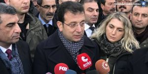 CHP'li 11 başkan: Yardım bekleyenlerin mağduriyeti artacak