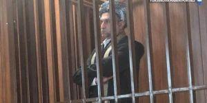 Çok eşliliği savunan din adamı Erbil'de yargılanıyor