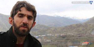 Roboski'de Veli Encu ve üç kişiye 25 yıl hapis cezası
