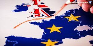 Britanya, Avrupa Birliği'nden resmen ayrılıyor