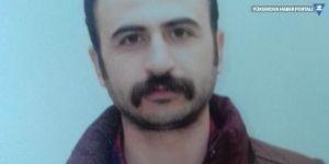 Beşikdüzü Cezaevi'nde 'provokasyon' iddiası