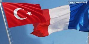 Fransa'da vatandaşlık talebine ret nedeni: Türkiye'ye siyasi bağlılık