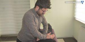 Yüksekova'da manuel terapi hizmeti