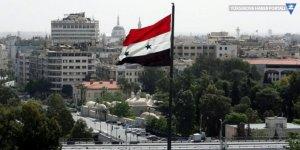 Suriye: Türkiye İsrail'le işbirliği yapıyor