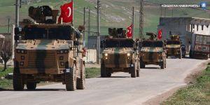 Ankara'dan Şam'a: Gözlem noktalarından çekilmeyeceğiz