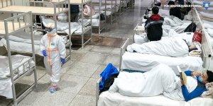 Çin'e virüs soruşturması yolda: Rusya da imzaladı