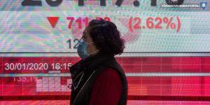 Financial Times: Çin'in ekonomik büyümesi yavaşlarsa Türkiye'nin milli geliri artacak