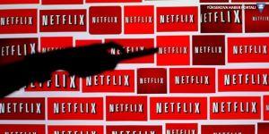 Netflix 'devlet baskısıyla' 9 filmini kaldırdığını açıkladı
