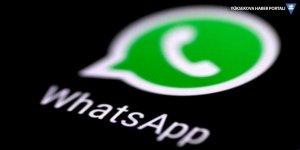 Whatsapp kullanıcıları 2 milyarı geçti