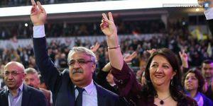 Buldan ve Sancar: Minnetarız