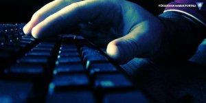 Sosyal ağlarda devletin imkan ve muhatap arayışı