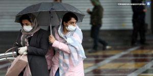 Korona virüsü 50'den fazla ülkeye yayıldı
