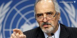 Suriye: Erdoğan NATO'yu kendi maceralarına çekmek istiyor