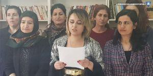 HDP 8 Mart Programını Açıkladı
