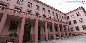 Adalet Bakanlığı cezaevlerine kreş, anaokulu ve lise kuracak