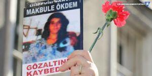 Cumartesi Anneleri gözaltında kaybedilen kadınların akıbetini sordu
