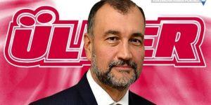Türkiye'nin en zengini yeniden Murat Ülker